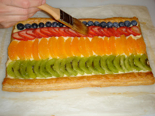 tarteauxfruits